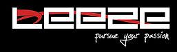 Leeze Logo