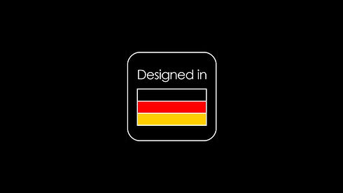 designed in germany.JPG