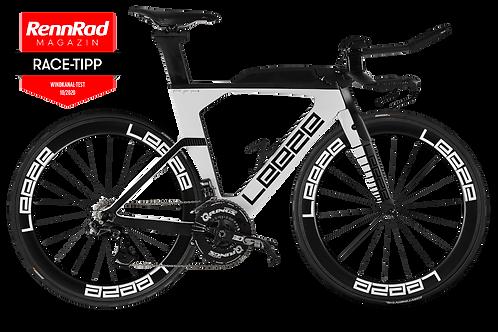 Leeze TT One Bike-Kit