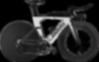 Bike_fst_small.PNG