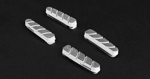 Ultra Grip Carbon Plus Bremsbeläge