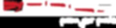 Logo ohne Hintergrund_NEU Kopie.png