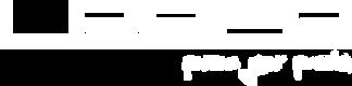 Logo ohne Bogen_weiss.png
