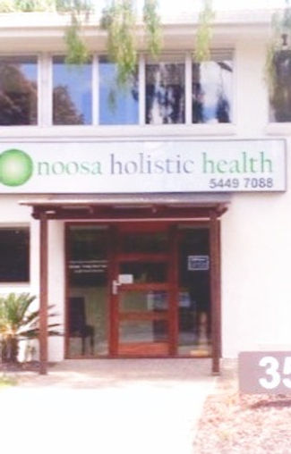 Noosa-Holistic-Health-main-823x420%25252