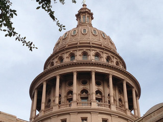 TASA: House Public Education Committee votes out 13 bills, hears 31
