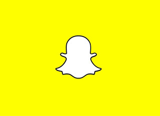 Schools can be on Snapchat, even without being ON Snapchat