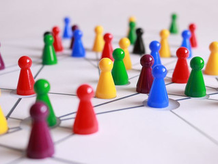 New Era of Public Relations: Building Communities with Social Media