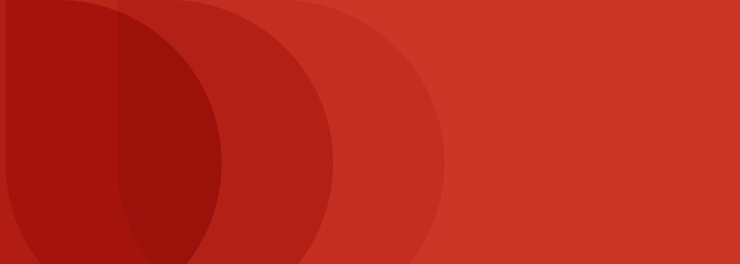 01450-DW-Banner_ORG.png