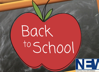 Stretching Back-to-School Media Coverage to Boost Community Support