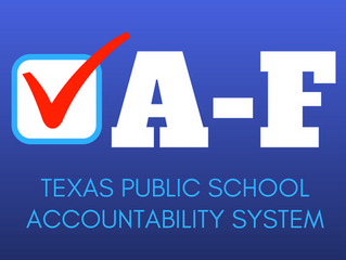 """Districts preparing for state's new A-F accountability ratings in August; campus-level """"What if"""" rat"""