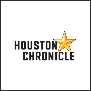 Houston-Chronicle-Logo.jpg