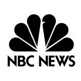 nbc-news-logo_edited.jpg