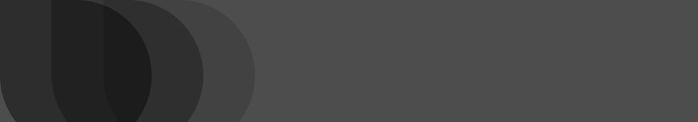 01450-DW-About-Banner-GRAY.png