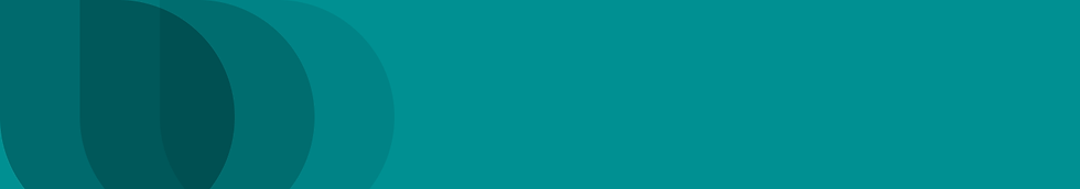 01450-DW-About-Banner_TEAL.png