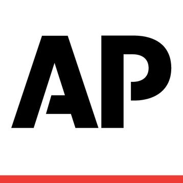 AP logo 2012.png