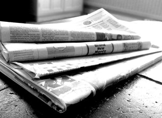 The changing news landscape and what it means for PR