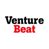 VB+logo.png