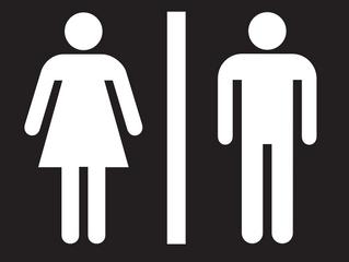 Senate sends SB 3 'bathroom bill' to House