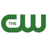 logo (6).png
