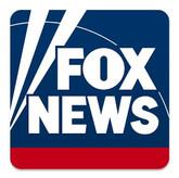 Fox-news-logo_edited.jpg
