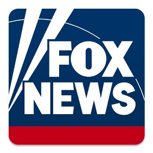Fox-news-logo_edited.jpg