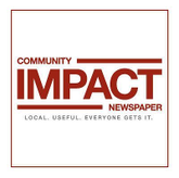 community-impact-newspaper-squarelogo-14