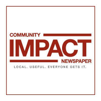 community-impact-newspaper-squarelogo-14
