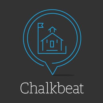 chalkbeat.jpeg