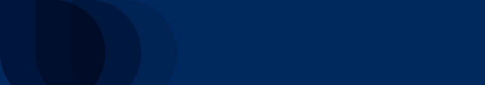 01450-DW-About-Banner-NAVY.png