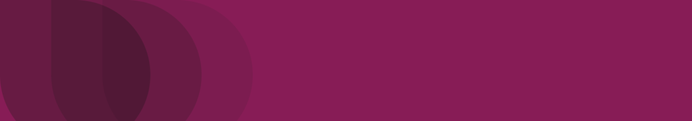 01450-DW-About-Banner_RASPBERRY.png
