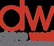 01450-DWC-Logo-CC.png