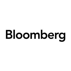 Roar-MediaLogos-Bloomberg-Square.jpg