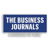 logo-bizjournals-medium-square_edited.jp