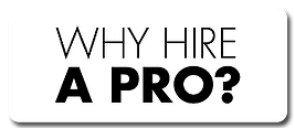 Hire a pro