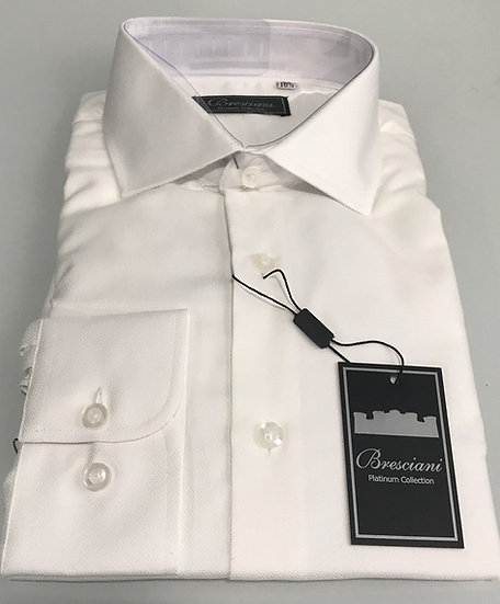 Bresciani Men's Shirt