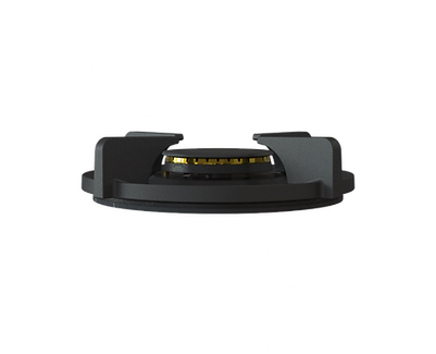 3D_Render-Professional-845x684.png