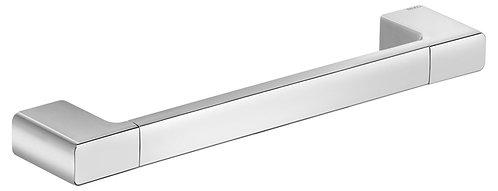 Toallero barral corto - 30 cm / Moll