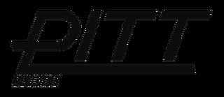PITT-cooking-Logo-PNG-Zwart_Black.png