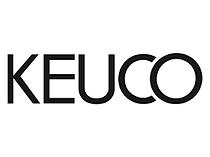 KEUCO.png