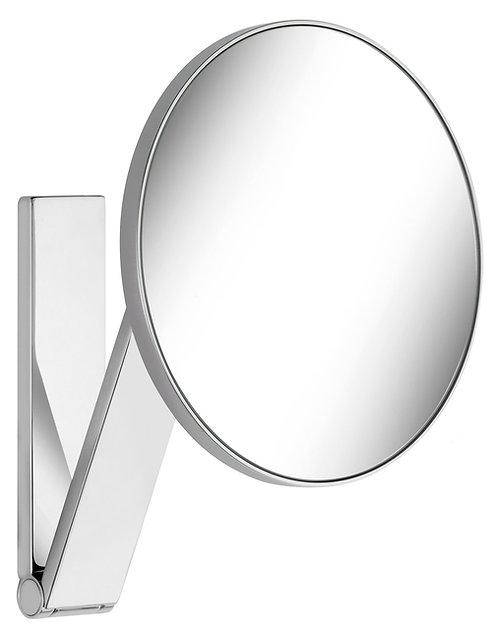 Espejo cosmético ILOOK