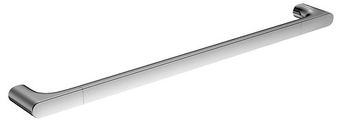 Toallero barral largo - Edition 400