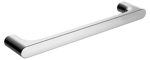 Toallero barral corto - 30 cm / Edition 400