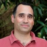 Prof. Uri Nevo