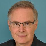 Prof. David Andelman