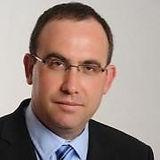 1429000862_Ehud Gazit_0.jpg