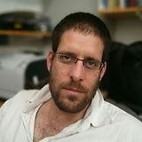 Yohai Bar Sinai.jpg