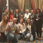 Adler-Abramovich Group