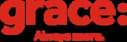 1tg55nw-grace-logo