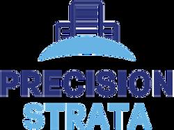 Precision-Strata-Logo-61-KB-size