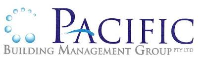 Pacific_building_management